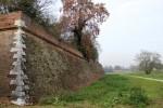 The Open Walls of Ferrara