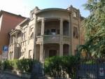 Villa Masieri-Finotti
