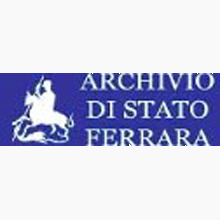 Archivio di Stato di Ferrara