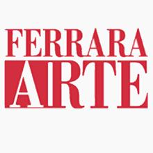 Ferrara Arte