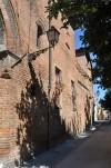 Casa Pisani