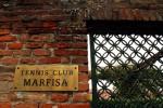 Tennis Club Marfisa d'Este