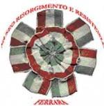 Museo del Risorgimento e della Resistenza di Ferrara