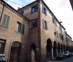 Casa Minerbi - Dal Sale