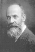 Emilio Teglio (Modena, 1873 - Brescia, 1940)