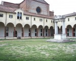 Istituto di Storia Contemporanea