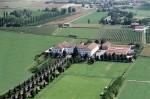 Villa del Seminario (Città del Ragazzo)