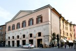 Palazzo San Crispino
