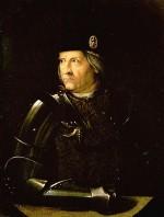 Ercole I d'Este