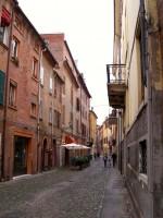 Via Vignatagliata