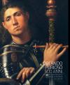 Orlando Furioso 500 anni. Cosa vedeva Ariosto quando chiudeva gli occhi