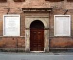 Oratorio Fanese