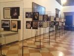 Giornata Europea della Cultura Ebraica. Comune di Ferrara, 2014