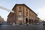 Ferrara Città Teatro