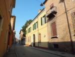 Casa Bassani