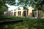 Liceo Ariosto