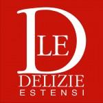 App le Delizie Estensi