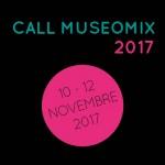 Museomix 2017