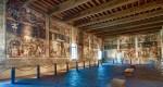 Ariosto a Palazzo Schifanoia
