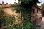 Bagni Ducali e Montagnone