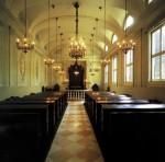 Sinagoga tedesca