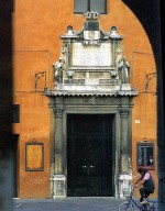 Teatro in Cortile
