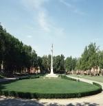 Piazza Ariostea