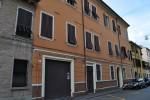 Palazzo Tibertelli