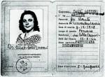 Matilde Bassani (Ferrara, 1918 - Milano, 2009)