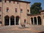 Palazzo di Don Giulio d'Este