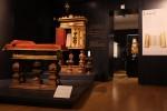 Collezioni del Museo Ebraico