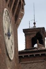 Terremoto dell'Emilia