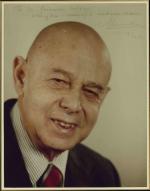Aldo Augusto Luisada (Firenze, 1901 - Chicago, 1987)