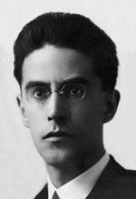 Mario Francesco Canella