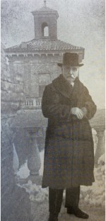 Giuseppe Bongiovanni