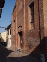 Casa di Orsolina
