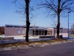 "Biblioteca Comunale ""G. Bassani"""