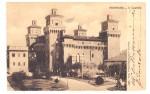 Cartolina, © archivio privato di Alberto Cavallaroni