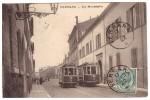 Cartolina anni '10, © archivio privato di Alberto Cavallaroni
