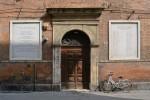 Ferrara ebraica