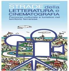 Letteratura e Cinematografia