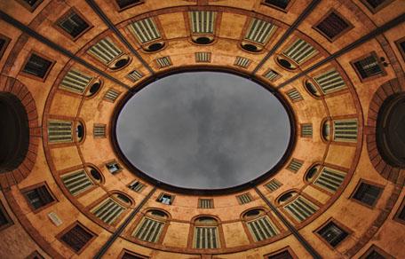 Partecipa ad ampliare museoTorino