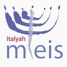 Fondazione MEIS