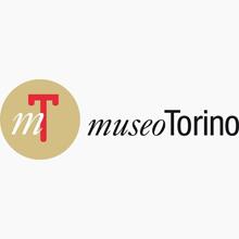 MuseoTorino